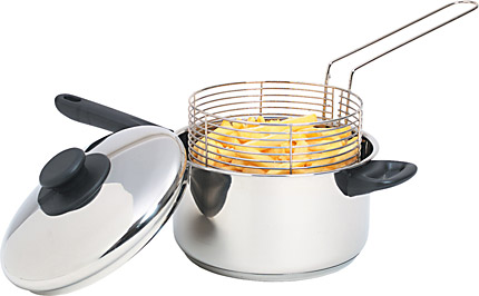 Must Haves Cooking Fantastic At The Cud Life